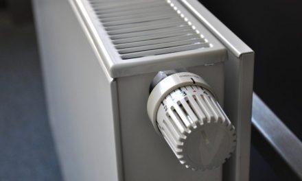 ANUNȚ obținere ajutor pentru încălzirea locuinței