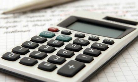 Anularea accesoriilor în cazul obligațiilor bugetare restante la 31 decembrie 2018 datorate bugetelor locale