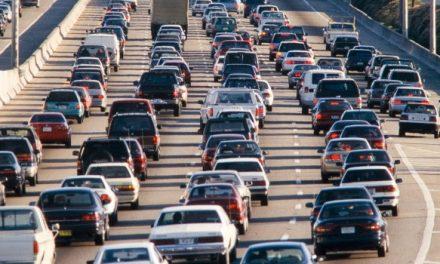 ANUNȚ PUBLIC – cu privire la organizarea consultării publice în vederea finalizării Planului de acțiune pentru reducerea zgomotului generat de traficul rutier pe sectorul de drum național care traversează localitatea;