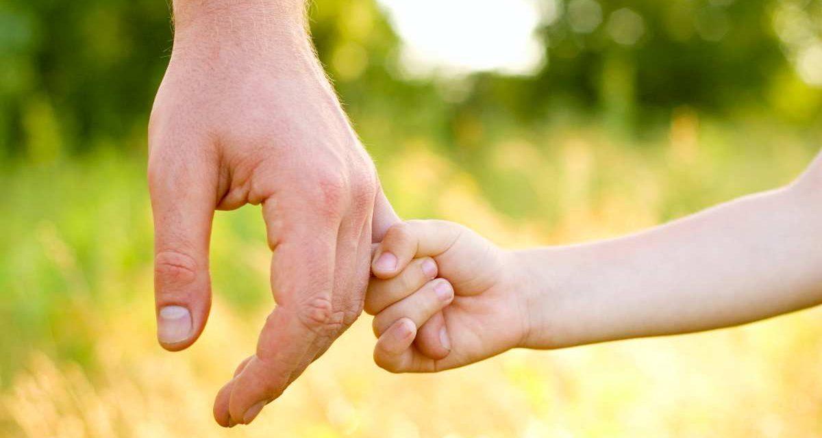 INFORMARE – Extindere rețea de asistenți maternali profesioniști