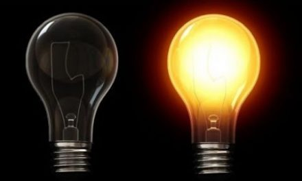 Anunț întrerupere furnizare energie electrică!!!