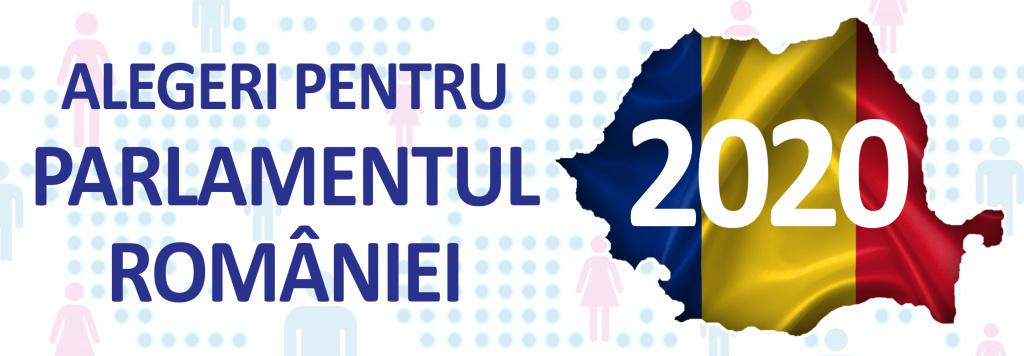 DISPOZIȚIE PRIVIND STABILIREA LOCURILOR SPECIALE PENTRU AFIȘAJ ELECTORAL ÎN VEDEREA DESFĂȘURĂRII ALEGERILOR PENTRU SENAT ȘI CAMERA DEPUTAȚILOR DIN DATA DE 06 DECEMBRIE 2020